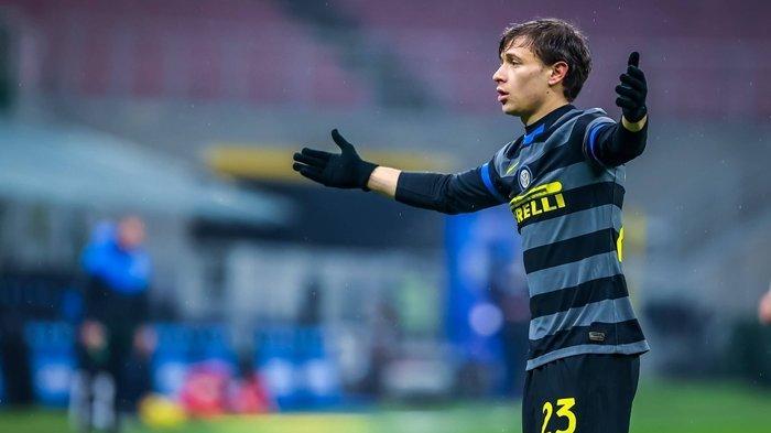Tak Hanya Lautaro, Pemain Andalan Inter Milan Bisa Pergi Jelang Liga Italia, 3 Klub Inggris Bersaing
