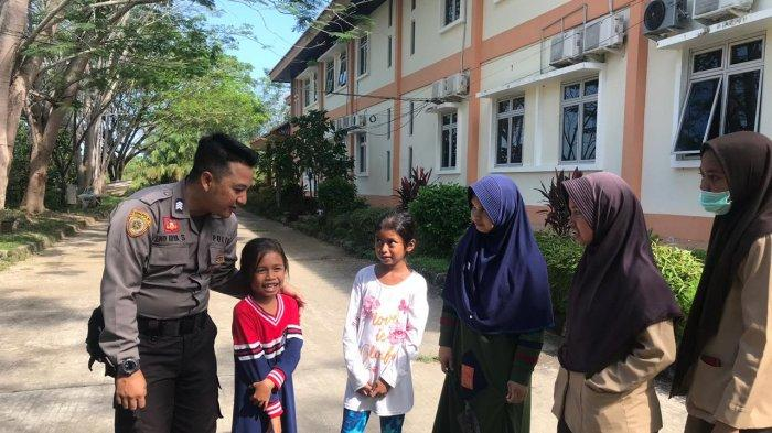 Penajam Terkini, Kericuhan Massa Pernah Pecah di Lokasi Ibu Kota Baru, Ini Situasi Korban Pengungsi