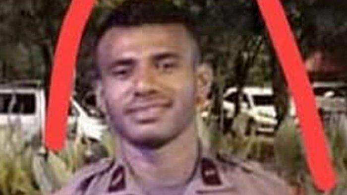 Bharatu YSB tewas dikeroyok 7 pria Minggu 18 April 2021