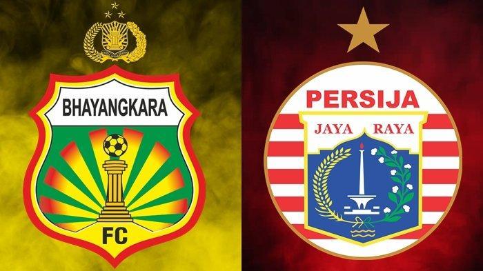 Eks Persib Jadi Ancaman Persija Jakarta Jelang Lawan Bhayangkara FC, Ini Pengakuan Sergio Farias