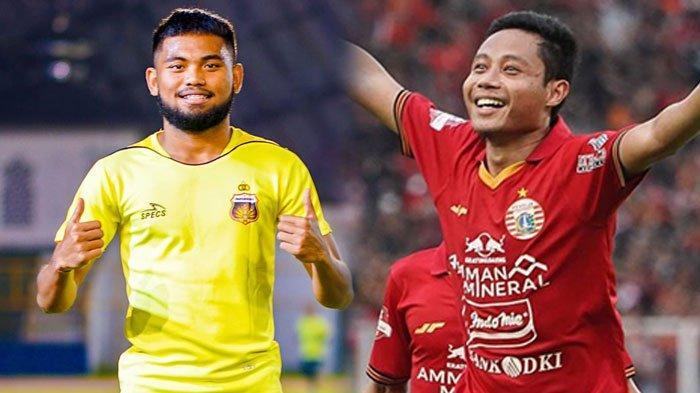 Akibat Corona Laga Bhayangkara FC vs Persija Tanpa Penonton, Bagaimana Nasib Persib vs PSS Sleman?