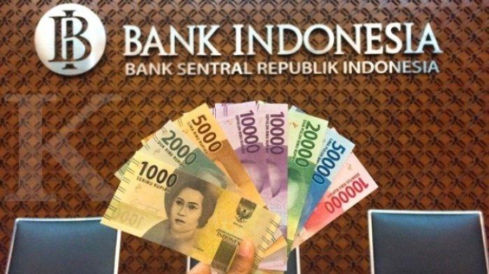 Bank Indonesia Luncurkan QRIS, Satu QR Code untuk Semua Pembayaran