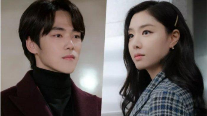 Bintang CLOY Trending, Dispatch Sebut Kim Jung Hyun & Seo Ji Hye Sudah 1 Tahun Kencan, Agensi Bantah