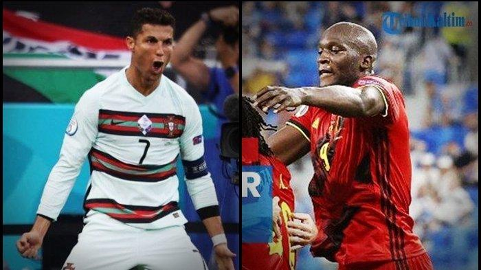 Update Liga Italia, AC Milan dan Atalanta Diuntungkan Perginya Ronaldo dan Lukaku, Inter Sudah Aman