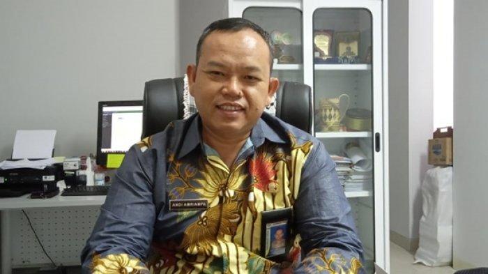 Tenaga Honorer Bakal Dihapus, BKD Kalimantan Utara Sebut Belum Dapat Informasi Secara Tertulis