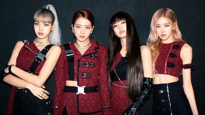 blackpink-kill-this-love-rekor.jpg