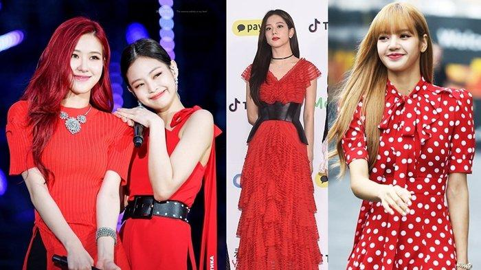blackpink-with-red-dress.jpg