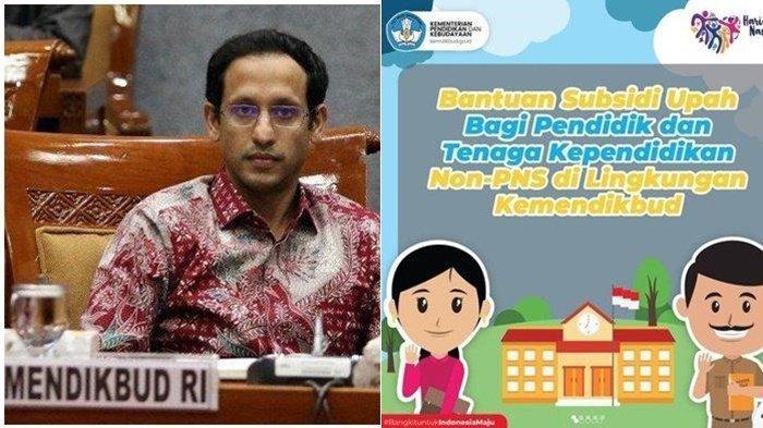 Blt Guru Honorer Pamekasan Kapan Cair : Nasional   BLT ...