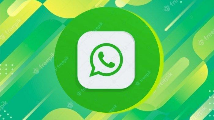 Trik Sembunyikan Last Seen untuk Kontak WhatsApp Tertentu yang Tidak Banyak Orang Ketahui