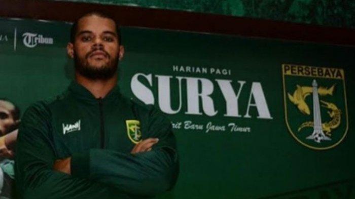 Daftar Bursa Transfer Putaran Kedua Liga 1 2019, Persib Paling Aktif, Persebaya Tambah Pemain Asing