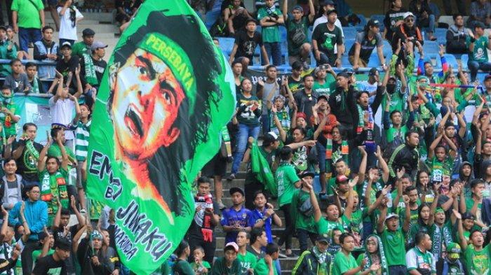 Akhirnya Bonek Lega Soal Pemain Ini Persebaya Surabaya Beri Kejutan di Laga Uji Coba Kontra Sabah FA