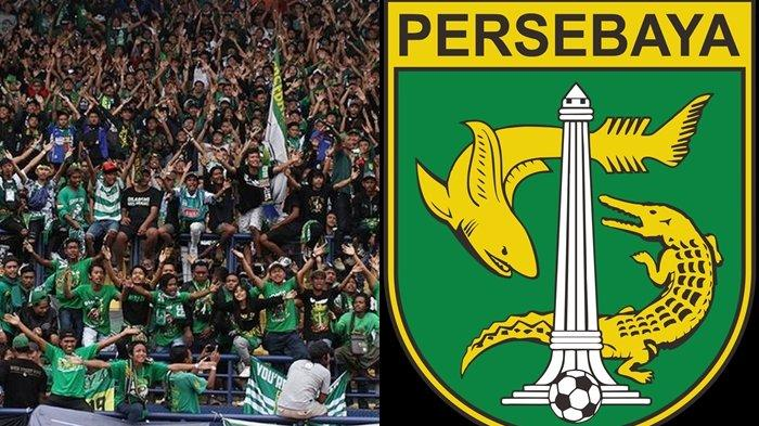 Update Liga 1, Kabar Gembira Bonek, Rekrutan Persebaya Ini Pernah Main di Klub Juara Liga Inggris