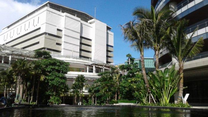 Ibu Kota Negara Indonesia di Kaltim, 2 Kota Ini Sering Diincar Pengembang, Rumah Subsidi Banyak Laku