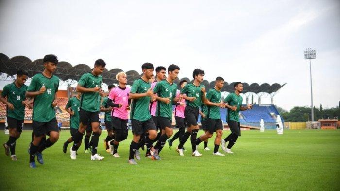 Borneo FC Pilih Sesama Tim Kalimantan Sebagai Lawan Uji Coba Terakhir