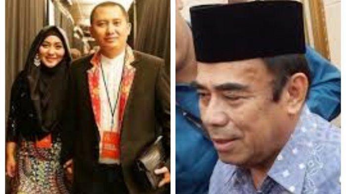 Kabar Gembira, Menteri Agama Fachrul Razi akan Berangkatkan Korban First Travel Umroh, Ini Syaratnya