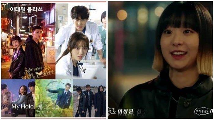 Bosan Saat di Rumah Saja? Tonton 5 Drama Korea Terbaru di Viu, dari Komedi Romantis hingga Thriller
