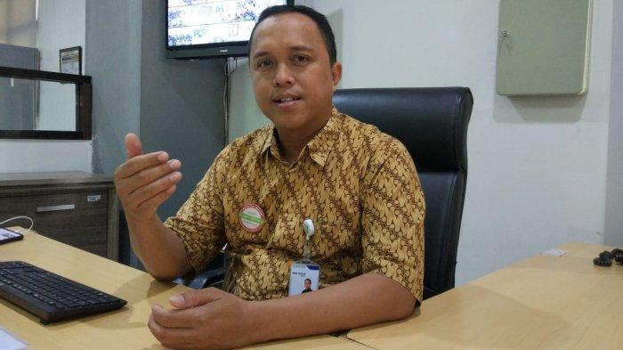 BPJS Kesehatan Cabang Samarinda Masih Menunggu Salinan Keputusan Mahkamah Agung
