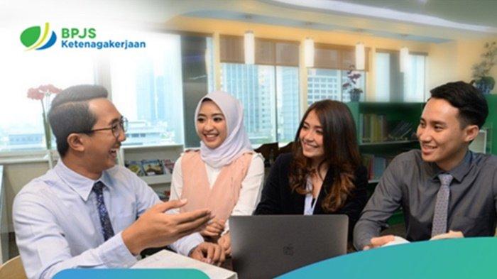 Info Lowongan Kerja BPJS Ketenagakerjaan, Buka 7 Jenis Formasi untuk Lulusan S1 dan D3
