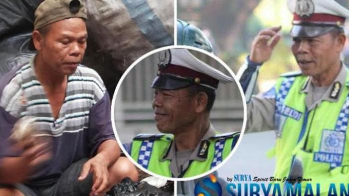 Polri Diminta Beri Apresiasi ke Polisi Teladan dan Jujur