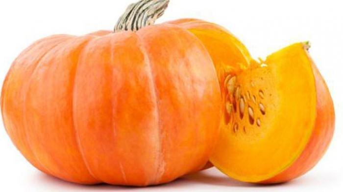 Tahukah Anda, Ternyata Inilah Alasannya Labu Selalu Identik dengan Perayaan Halloween