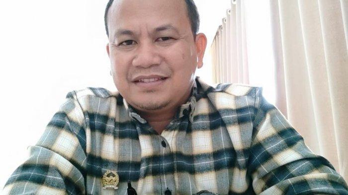 Belum Ada Pusat Pendaratan Ikan di Samboja, DPRD Kukar Budiman Usul ke Pemkab Bangun TPI