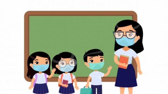 Soal & Jawaban Lengkap Buku Tematik Kelas 4 SD Tema 7 Subtema 3 Halaman 119 & 124