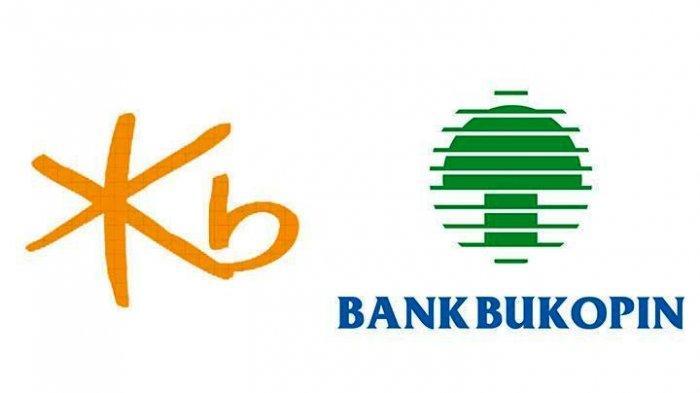 KB Kookmin Bank dan Bosowa Corporindo Komitmen Majukan KB Bukopin
