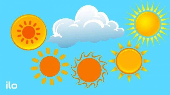 bundaran-matahari-badai-matahari.jpg