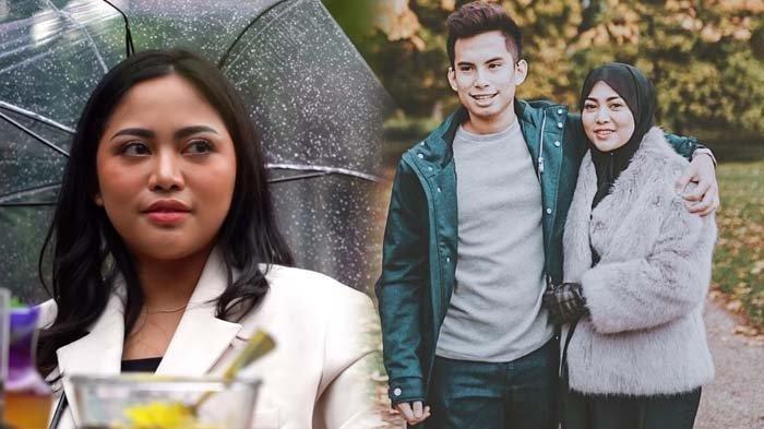 Rachel Vennya Disebut Makin Cantik dan Sukses Setelah Bercerai, Niko Al Hakim Beri Jawaban Menohok
