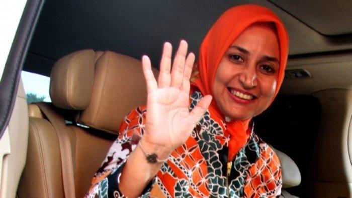 Bupati Jember Faida tak Tinggal Diam Setelah Dimakzulkan DPRD, Apa Kata Mendagri Tito Karnavian?