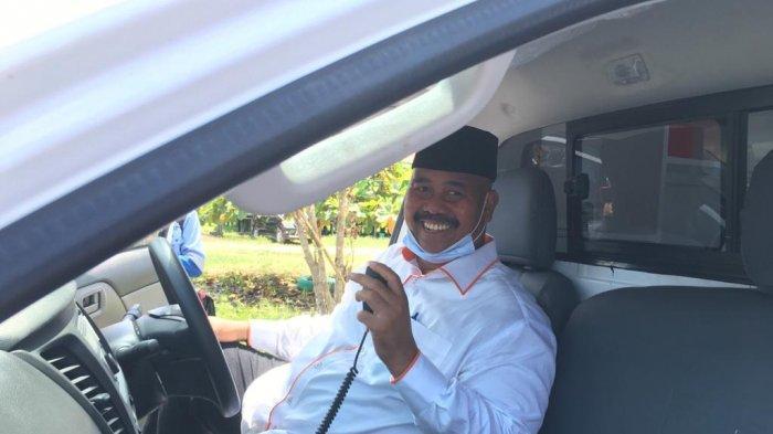 Bupati Kukar Perintahkan ASN Jalani Sistem Kerja 75% WFH, Pegawai di Atas 55 Tahun tak Wajib Ngantor