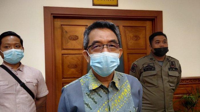 Shalat Tarawih Berjamaah Diperbolehkan, Bupati Kutim Ingatkan Hal Ini