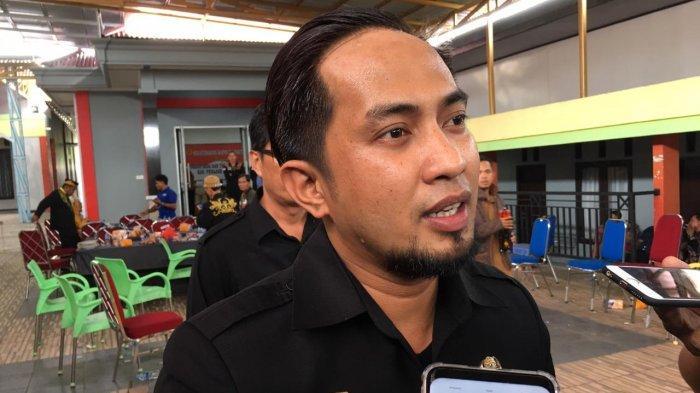 Ketua Rukun Tetangga di Kabupaten Penajam yang Bakal Jadi Ibu Kota Negara Digaji Rp 2 Juta