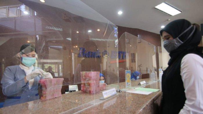 Kondisi Properti di Balikpapan, Pasar Lambat Pengembang Menunda Membangun, Rumah Subsidi Bagus