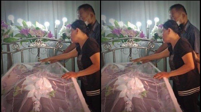 KISAH TRAGIS Calon Pengantin Terjun dari Lantai 7 Hotel di Manado, Beda Keterangan Polisi & Keluarga