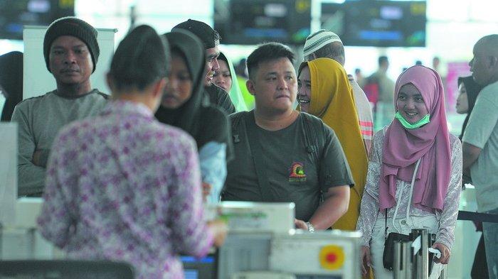 Ternyata Inilah Kesalahan-kesalahan yang Paling Umum Dilakukan Wisatawan di Bandara