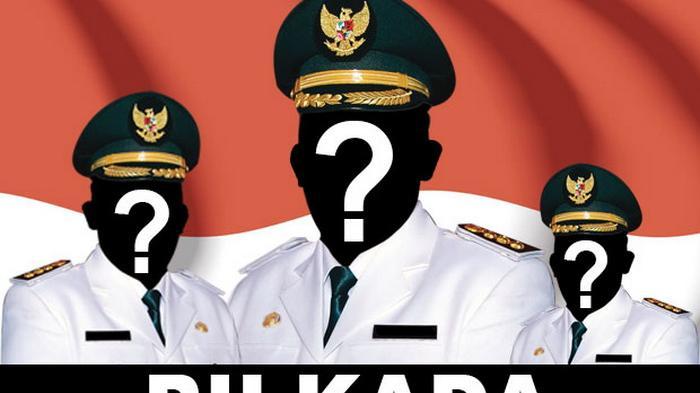 Koalisi Gerindra dan PKS Tetap Harmonis