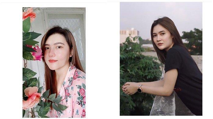 Cantik dari Dulu, Ini Foto-foto SMA Biduan Indonesia, Dewi Perssik, Nella Kharisma hingga Via Vallen