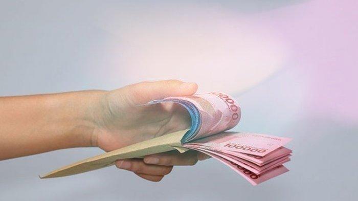 Siapkan KTP, Login eform.bri.co.id/bpum, Cek Penerima Bantuan UMKM Rp 1,2 juta, Kapan Tahap 2 Cair?