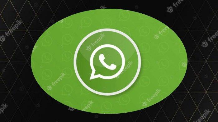 Cara Aman Sadap WhatsApp tanpa Aplikasi, Perhatikan Tips Ini supaya Tidak Ketahuan