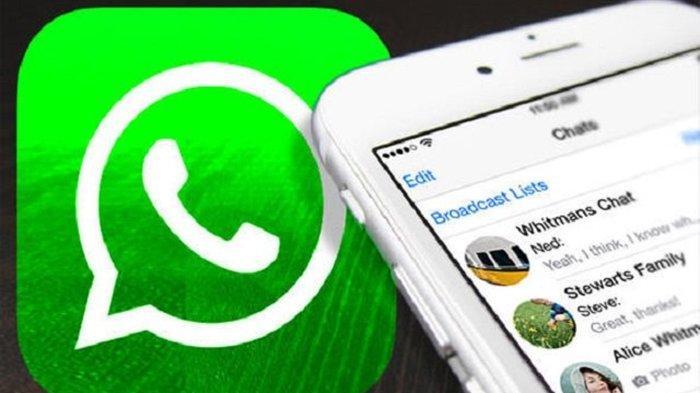 Langkah-langkah yang Dilakukan Agar Chat WhatsApp Tidak Terhapus Saat Ganti HP