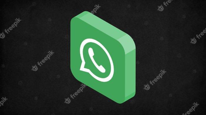 Cukup Masukkan Nomor WA untuk Sadap WhatsApp Pasangan Tanpa Ketahuan