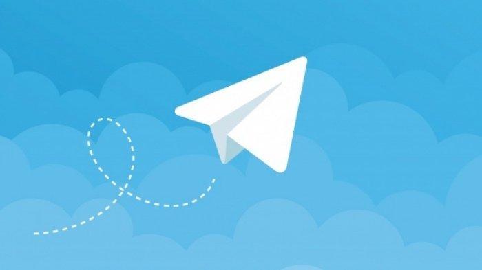CARA Live Streaming Telegram Lebih dari 1.000 Penonton, Link Update Versi Terbaru dan Keunggulannya