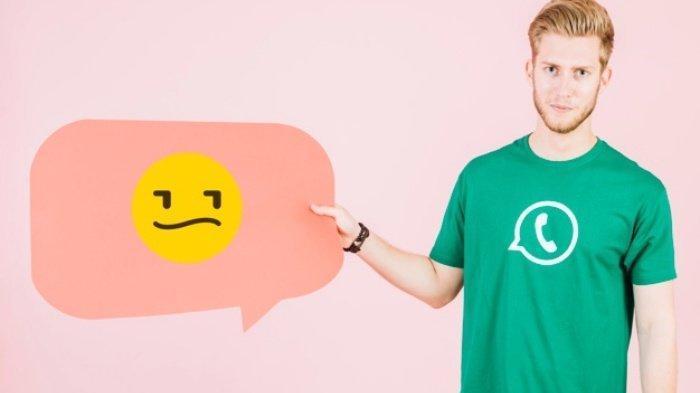 Cara Mengatasi Nomor Diblokir Pihak WhatsApp, Chat Masih Bisa Kembali, Segera Gunakan Aplikasi Resmi