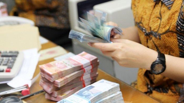 LINK Pendaftaran & Cara Cek UMKM BNI/BRI Tahap 2 di e-form BRI eform.bni.co.id/eform.bri.co.id/bpum
