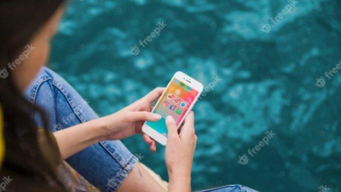 Tak Perlu Aplikasi Tambahan, Cara Buat Font Unik di WhatsApp, Facebook & Instagram, Coba 3 Web Ini