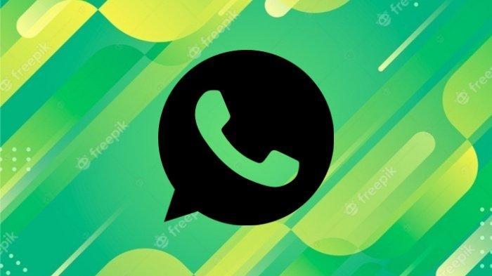 Cara Menyadap WA Pasangan di HP Kita, Ada Aplikasi untuk Pemula Sadap WhatsApp
