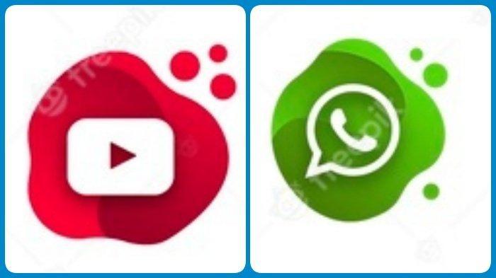 Cara Mudah Upload Video YouTube Jadi Status WhatsApp, Bisa Edit Langsung di Smartphone
