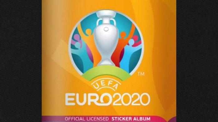 LENGKAP Top Skor Euro 2021 & Jadwal Euro 2021 Live TV Hari Ini, Italia Swiss & Turki Main Malam Ini
