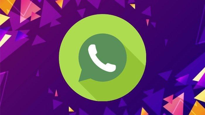 Cara Sadap WA dengan Social Spy WhatsApp dan Tips Mengamankan Akun agar tak Dimata-matai